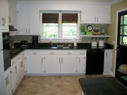 kitchen design white cabinets stainless appliances. Full Size Of Kitchen:gray Cabinets With White Appliances Floor Tile For Kitchen Small Design Stainless