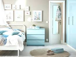 White ikea bedroom furniture White Gloss Ikea Bedroom Furniture Wardrobes Bedroom Furniture Wardrobes Excellent Inspiration Ideas White Bedroom Furniture Wardrobes Girls Bedroom Sacdanceorg Ikea Bedroom Furniture Wardrobes Traditional White Bedroom With