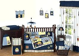 boy bedding sets boys bed sets modern baby boy bedding sets for crib toddler boy bedding boy bedding sets baby