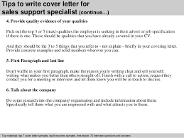 call center customer service cover letters auto service adviser cover letter resume for sales associate