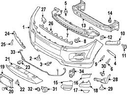 range rover evoque engine diagram range auto wiring diagram sbl automotive on range rover evoque engine diagram