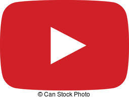 Youtube Clipart Youtube Clipart 3 Clipart Station