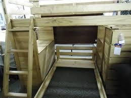 barn door furniture bunk beds. Barn Door Furniture Bunk Beds Unique Bed With Pink And Gray Bedrooms - Marvelous Home Design Ideas. F