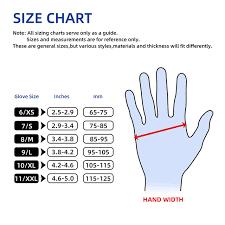 En388 Chart Anti Cut Proof Gloves Hot Sale Gmg Grey Black Hppe En388 Ansi Anti Cut Level 5 Safety Work Gloves Cut Resistant Gloves