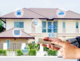Exterior Home Security Cameras Remodelling Cool Design Ideas