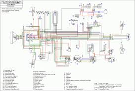 bosch horn relay wiring diagram with example images 20976 Wiring Diagram For Horn Relay medium size of wiring diagrams bosch horn relay wiring diagram with blueprint pics bosch horn relay wiring diagram for horn relay harley davidson