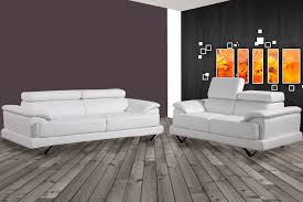 sofa furniture manufacturers. mayuri international furnitures sofa furniture manufacturers