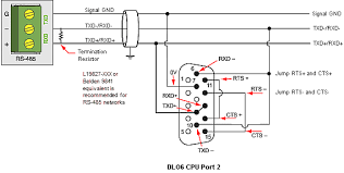 rs485 2 wire wiring diagram wiring diagram rows rs 485 2wire wiring diagram wiring diagram centre rs485 2 wire wiring diagram
