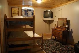 basement bedroom design ideas. Interesting Basement Diy Basement Bedroom Ideas For Design O