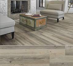 retro vinyl flooring for 14 best resilient luxury vinyl tiles planks sheet vinyl etc