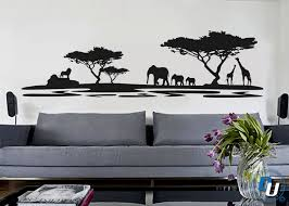 here you will learn about the essence of vinyl wall art in your home you will also learn about the best resource for vinyl wall art in the usa
