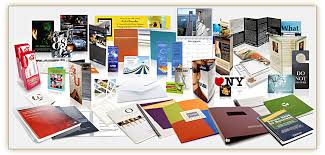 Business Cards Pamphlets Visiting Cards Brochures Pamphlets Stickers