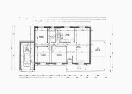 Plan Maison Moderne Gratuit 3d Pdf Plan De Maison Moderne D Architecte  Gratuit