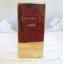 <b>Aramis Gold</b> Fragrances for <b>Men</b> for sale | eBay