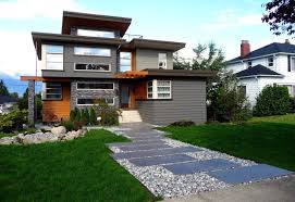 Remodel Exterior House Ideas Minimalist Best Inspiration