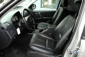 Mercedes-Benz ML, GLE, GLE Coupe W163 - Tuner - AMG - ML55 AMG ...