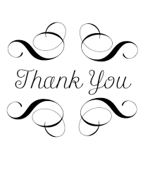 Thank You Black And White Printable Free Printable Thank You Coloring Pages At Getdrawings Com