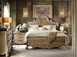 decoration: Antique White Bedroom Furniture Art Deco Value. Art Deco ...