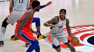 Philadelphia 76ers @ washington wizards lines and odds. Hernbo0i2vtmom