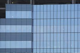 large size of curtain steel curtain wall systems steel curtain wall detail structural curtain wall
