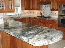 cleaning granite countertops can you clean with clorox wipes vinegar and water cleaning granite countertops