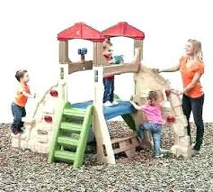 outside playsets for toddlers s outside for toddlers toddler outdoor playsets uk