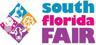 south florida fair scholarship com south florida fair scholarship