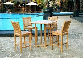 full size of teak outdoor furniture new zealand sydney australia chairs day bar sets elegant