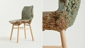 sawdust furniture. Well Proven Chair. Products And Furniture Made From Wood Generate Between 50-80% Waste In The Form Of Sawdust, Chippings Shavings. Sawdust S