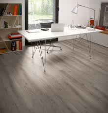 home office flooring ideas. Home Office Flooring Ideas N