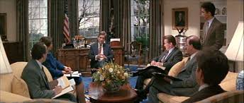 west wing oval office. The American President Movie Oval Office West Wing E