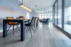 Interieur Voorbeelden Geweldig Oonka Appartement Inspiratie Idee N