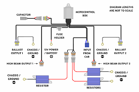 xentec 9007 hid light wiring diagram wiring diagram option mopeds xenon hid conversion wiring diagrams wiring diagram fascinating xentec 9007 hid light wiring diagram