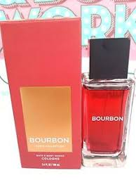bourbon bath and body works bath and body works mens collection bourbon for men cologne spray