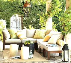 pottery barn outdoor furniture farmhouse outdoor furniture pottery barn outdoor furniture pottery barn outdoor chair covers