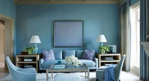 Accent Chairs : White And Light Blue Accent Chair Amazing Teal ...