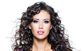 Women Hair Style women hairstyle medium hair styles ideas 42887 3775 by wearticles.com