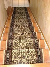 stair rugs oriental rug stair treads carpet runners by the foot inspiring rugs oriental rugs