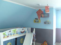 wohnzimmer braun streichen ideen spektakulär auf wohnzimmer