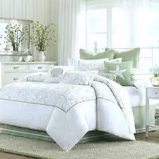 coastal duvet covers quilt