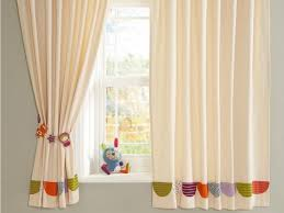 blackout blinds for baby room. Image Of: Blackout Blinds For Nursery Ikea Baby Room S