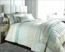 tj ma towels bath towels full size of bedding bedding bath towel braided rug tj ma