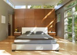 Large Master Bedroom Design 4 Popular Style Of Master Fascinating Contemporary Master Bedroom