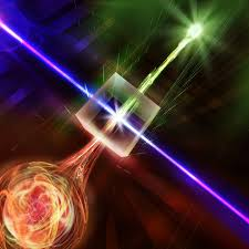 Make Your Own Fiber Optic Light Entanglement Sent Over 50 Km Of Optical Fiber