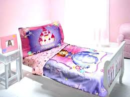 Princess Toddler Bed Toddler Princess Room Unicorn Room Decor Bed ...