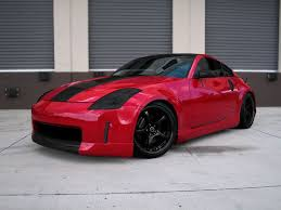 nissan 350z 2015 black. description from nissan 350z red black rims stdfqvcv wallpaper 350 z pinterest 350z and 2015