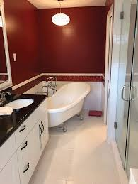 dallas bathroom remodel. Bathroom Remodels In Dallas Remodel