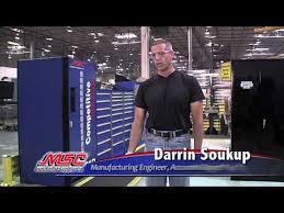 Grainger Vending Machines Custom MSC Industrial Supply YouTube
