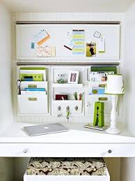 office desk organization tips. Office Desk Organization Ideas Helpful Tips And For Quality Organisation With Regard To Modern O