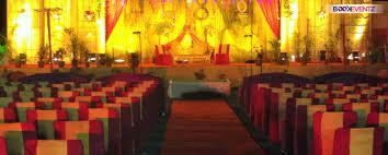 shubh karaj marriage garden indore